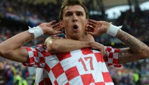 Прогноз и ставки на Косово – Хорватия: футбол, отбор ЧМ-2018, 6 октября 2016
