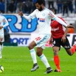 Прогноз на Монпелье – Марсель (04.11.2016, Лига 1)