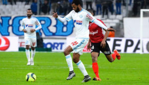 Прогноз и ставки на Монпелье – Марсель: футбол, Лига 1, Франция, 4 ноября 2016