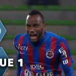 Прогноз на Кан – Дижон (02.11.2016, Лига 1)