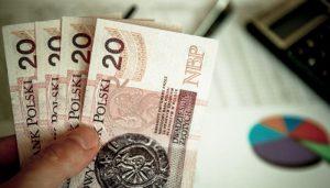 Рынок азартных развлечений в Польше вырастет в 2 раза при снижении налогов