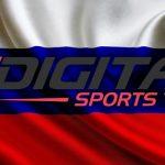 БК Fonbet стала первым в России партнером Digital Sports Tech