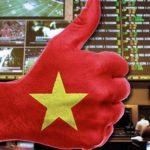 Правительство Вьетнама разрешило ставки на спорт