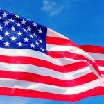 В США снова заговорили о легализации ставок