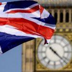 В Англии не ввели налог на фрибеты