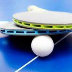 БК Лига Ставок будет партнёром Федерации настольного тенниса России