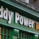 Paddy Power и SIS стали партнерами