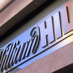 БК William Hill подписала контракт c iSoftBet
