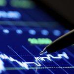 Акции 888Holdings упали в цене на 6%