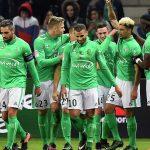 Прогноз на Генгам – Сент-Этьен (20.12.2017, Лига 1)