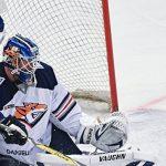 Прогноз на Металлург Магнитогорск – Динамо Москва (27.12.2017, КХЛ)