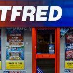 Betfred добавил новую платформу Multi-Channel Gaming Suite от ОРTIMA
