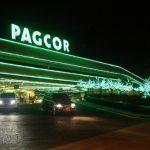 PAGCOR больше не будет выдавать лицензии на открытие казино