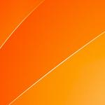 Дзичковский ставит на гол Суареса в матче 1/8 финала ЛЧ «Арсенал» – «Барселона»