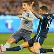 Прогноз на игру Манчестер Сити – Реал Мадрид, 26.04.2016, Лига Чемпионов