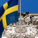 Шведские игорные операторы в 2017-м году солидно потратились на рекламу